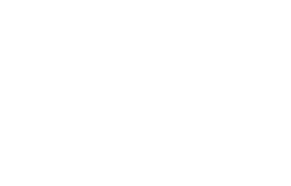 Rocking K Ranch -